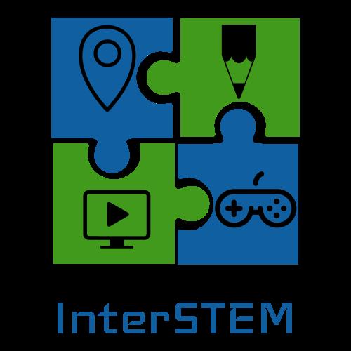 InterSTEM